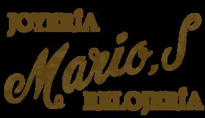 Joyería Online El Puerto de Santa María